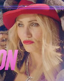 "Cameron Diaz, SNL Women Record Funny New Music Video ""Back Home Baller"": Watch Now, Plus See the Annie Skit!"