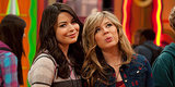 11 Things You Didn't Know About 'iCarly'