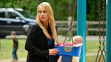 'The Originals' Claire Holt on the Return of Rebekah and Which Brother Haley Should Date!