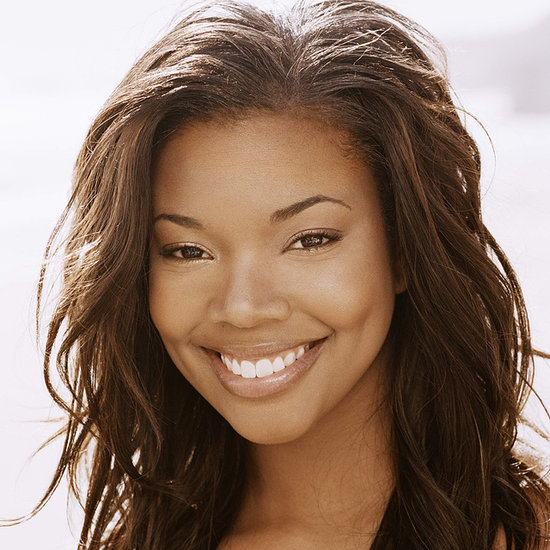 Gabrielle Union Holiday Gift Picks   2014