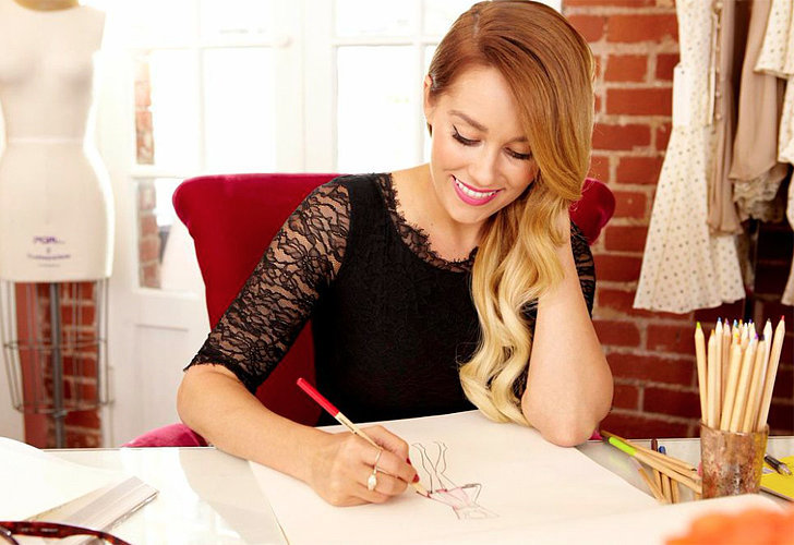 Get Last Minute Gift Ideas From Lauren Conrad