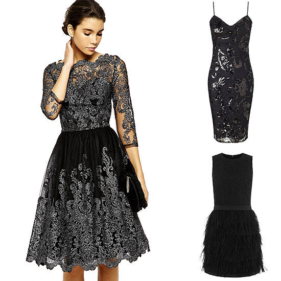 Junior Party Dresses Websites - Discount Evening Dresses