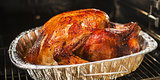 13 Cooking Hacks You Need To Survive This Thanksgiving