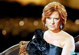 Report: Caroline Manzo Returning to 'RHONJ'