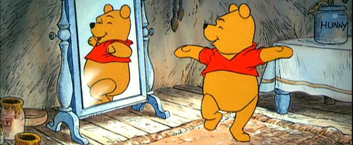 Oh Bother! A Polish Playground Has Banned Winnie the Pooh