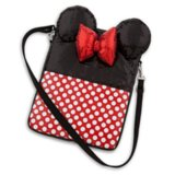 Disney Tech Accessories 2014