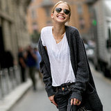 Fashion Rules That You Should Ignore