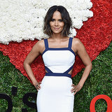 Halle Berry Takes Ex to Court For Straightening Nahla's Hair