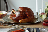 Top Turkey Tips