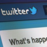 Twitter CFO Accidentally Tweets About Acquiring New Company