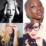 Instagram: 10 Beauty-Centric Accounts You're Not Following