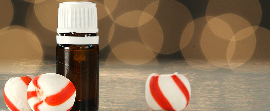 Can a Candy Cane Boost Your Energy?