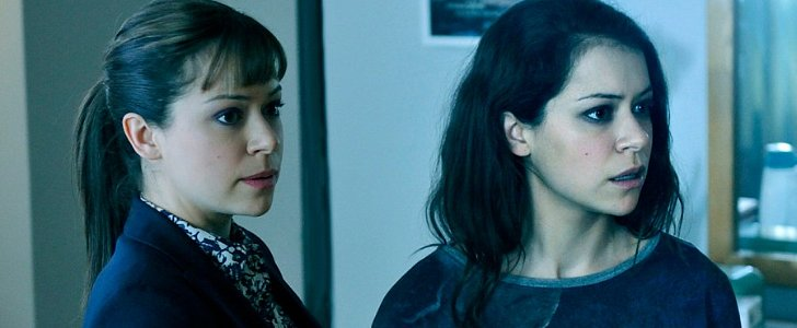 Orphan Black Has Added New Cast Members For Season 3