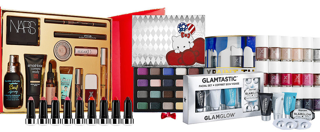 5 of the Most Gorgeous Gifts Sephora Has to Offer