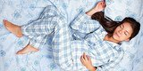 A Sleep Researcher's 4 Scientific Ways To Nap Better (VIDEO)