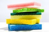 11 Surprising Uses for Kitchen Sponges
