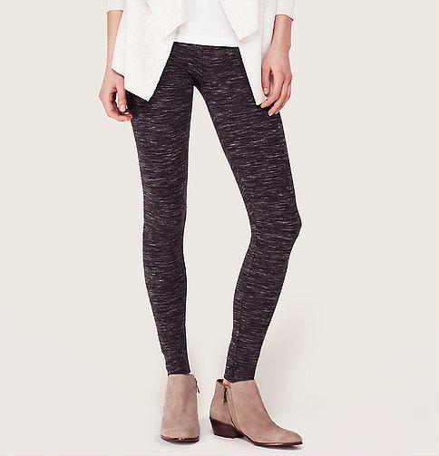 Lou & Grey Spacedye Leggings