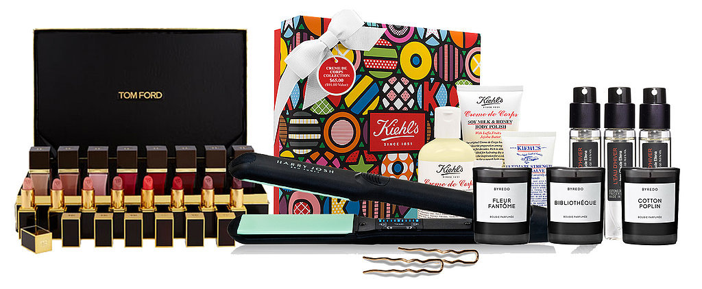 The Expert Gift Guide: 26 Holiday Gifts From Hollywood Pros