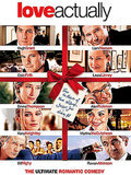 Love Actually Gets an Honest Trailer (VIDEO)