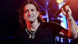 Creed Singer Scott Stapp Says He's Homeless, Being Blackmailed and the IRS Took His Money