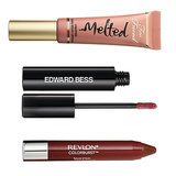 5 Bold Lip Stains That Won't Budge