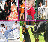 14 Things Us Weekly Is Thankful For in 2014!