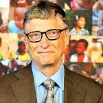 How Bill Gates' children spend their allowance money