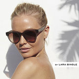 Lara Bingle Health and Fitness Secrets