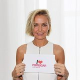 POPSUGAR Australia's Instagram Lara Bingle Takeover