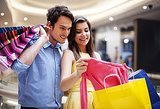 Spend Smart! 9 Bad Shopping Habits You Should Ditch by 30
