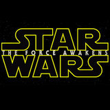 Star Wars: Episode VII — The Force Awakens Teaser Trailer