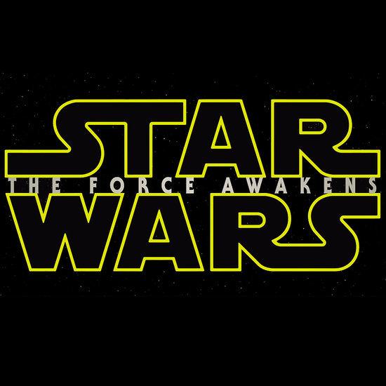 Star Wars Episode 7 The Force Awakens Teaser Trailer