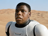 Star Wars: The Force Awakens Trailer Is Unveiled