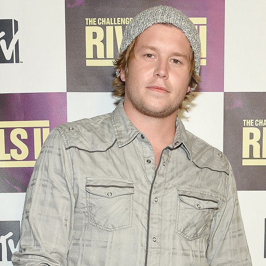 MTV Real World Reality TV Star Ryan Knight Dead