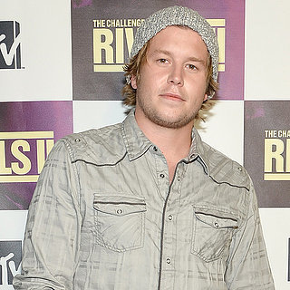 MTV Real World Reality TV Star Ryan Knight Dead