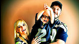 That Time Anna Faris Invited the Entire Internet Over For Thanksgiving