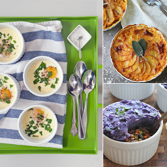 21 Reasons to Bust Out a Ramekin