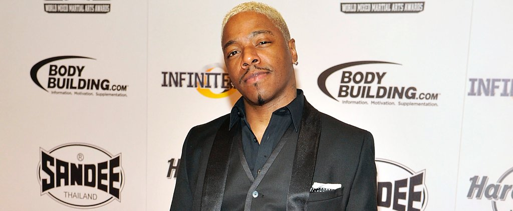 "It's Been 15 Years Since Sisqo Released ""Thong Song""!"