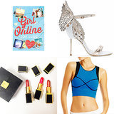 New Fitness, Beauty, Fashion, Entertainment Christmas Buys