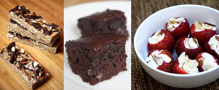 Our 15 Most Pinned Desserts Will Have You Drooling