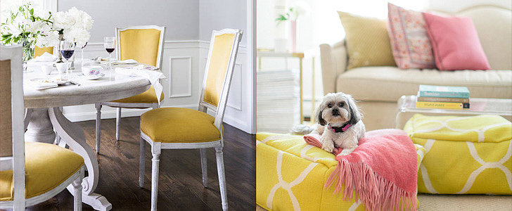 Cheap and Easy Ways to Refresh Every Room
