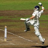 Pictures of Australian Cricketer Phillip Hughes