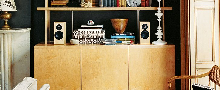 10 DJ-Approved Stereo Equipments You Need in Your Home