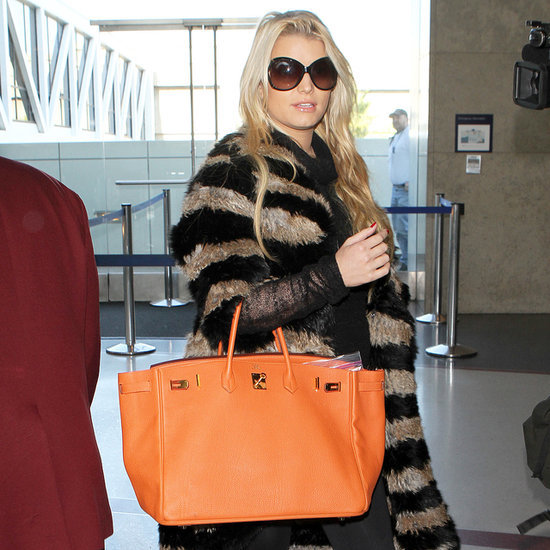 Outrageous Gifts From Celebrities