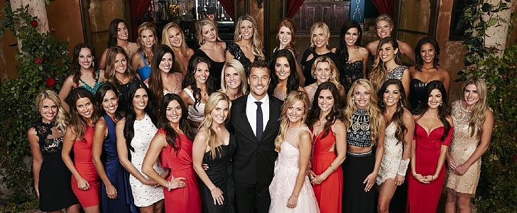 The Bachelor: Meet the Ladies Competing For Chris Soules