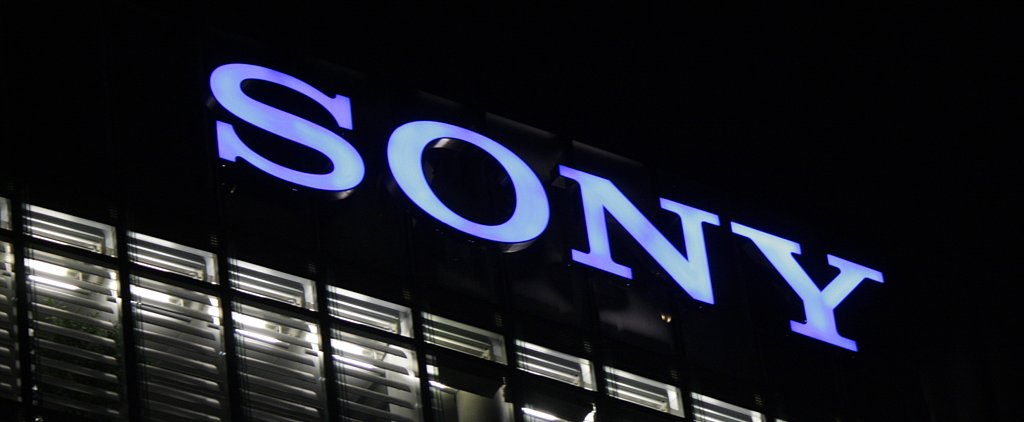 Could North Korea Be Behind the Sony Hack?