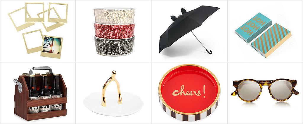 POPSUGAR's 75 Best Gifts Under $50