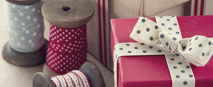 22 Last-Minute Gifts That Don't Seem Last Minute