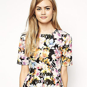 Stylish Summer Dresses