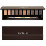 Best Alternative to Urban Decay Naked 2 Palette